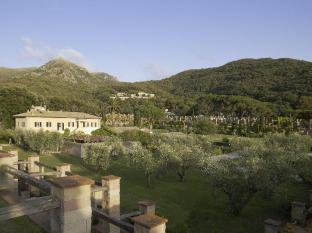 /cs-cz/residenza-sant-anna-del-volterraio/hotel/rio-nell-elba-it.html?asq=jGXBHFvRg5Z51Emf%2fbXG4w%3d%3d