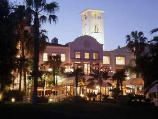 /ca-es/vila-vita-parc-resort-spa/hotel/lagoa-pt.html?asq=jGXBHFvRg5Z51Emf%2fbXG4w%3d%3d
