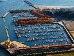 /cs-cz/tivoli-marina-de-portimao-hotel/hotel/portimao-pt.html?asq=jGXBHFvRg5Z51Emf%2fbXG4w%3d%3d