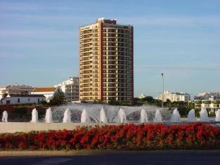 /cs-cz/clube-praia-mar-apartamentos-turisticos/hotel/portimao-pt.html?asq=jGXBHFvRg5Z51Emf%2fbXG4w%3d%3d