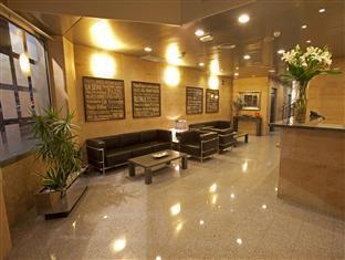 /bg-bg/la-city-hotel/hotel/alicante-costa-blanca-es.html?asq=jGXBHFvRg5Z51Emf%2fbXG4w%3d%3d