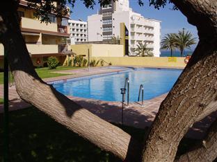 /et-ee/apartamentos-don-gustavo/hotel/benalmadena-es.html?asq=jGXBHFvRg5Z51Emf%2fbXG4w%3d%3d