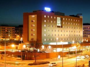 /da-dk/extremadura-hotel/hotel/caceres-es.html?asq=jGXBHFvRg5Z51Emf%2fbXG4w%3d%3d