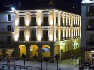/da-dk/hotel-casa-don-fernando/hotel/caceres-es.html?asq=jGXBHFvRg5Z51Emf%2fbXG4w%3d%3d