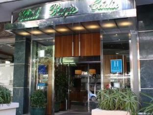 /en-sg/hotel-regio-cadiz/hotel/cadiz-es.html?asq=jGXBHFvRg5Z51Emf%2fbXG4w%3d%3d