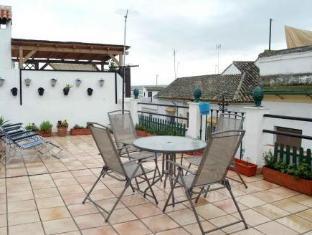 /bg-bg/santa-ana-hostal/hotel/cordoba-es.html?asq=jGXBHFvRg5Z51Emf%2fbXG4w%3d%3d