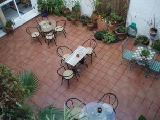 /bg-bg/hostal-osio-backpackers/hotel/cordoba-es.html?asq=jGXBHFvRg5Z51Emf%2fbXG4w%3d%3d