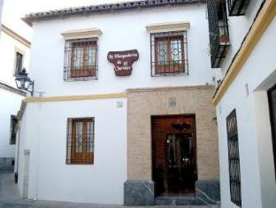 /bg-bg/la-llave-de-la-juderia/hotel/cordoba-es.html?asq=jGXBHFvRg5Z51Emf%2fbXG4w%3d%3d