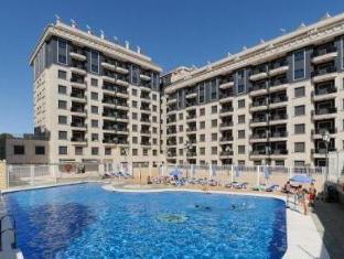 /ar-ae/apartamentos-nuriasol/hotel/fuengirola-es.html?asq=jGXBHFvRg5Z51Emf%2fbXG4w%3d%3d