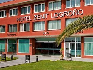 /hi-in/hotel-zenit-logrono/hotel/logrono-es.html?asq=jGXBHFvRg5Z51Emf%2fbXG4w%3d%3d