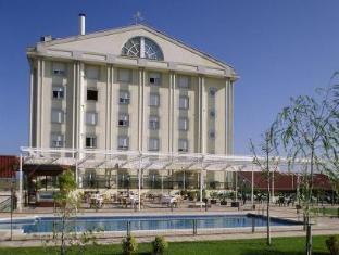 /da-dk/velada-merida/hotel/merida-es.html?asq=jGXBHFvRg5Z51Emf%2fbXG4w%3d%3d