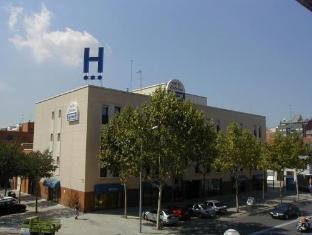 /da-dk/hotel-hc-mollet-barcelona/hotel/mollet-del-valles-es.html?asq=jGXBHFvRg5Z51Emf%2fbXG4w%3d%3d