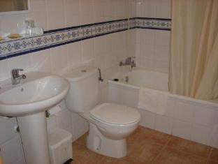 /ca-es/casa-manuel/hotel/nerja-es.html?asq=jGXBHFvRg5Z51Emf%2fbXG4w%3d%3d