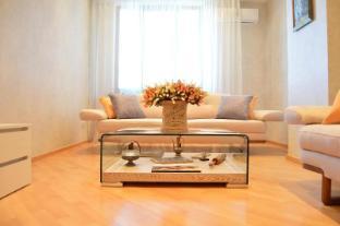 /de-de/maxela-apartments/hotel/tbilisi-ge.html?asq=jGXBHFvRg5Z51Emf%2fbXG4w%3d%3d
