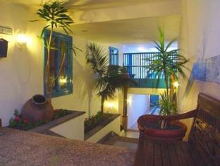/cs-cz/apartamentos-agua-marina/hotel/lanzarote-es.html?asq=jGXBHFvRg5Z51Emf%2fbXG4w%3d%3d