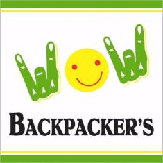/ca-es/wow-backpackers-hostel/hotel/amritsar-in.html?asq=jGXBHFvRg5Z51Emf%2fbXG4w%3d%3d