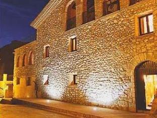 /en-au/hotel-la-figuerola-resort-spa/hotel/tarragona-es.html?asq=jGXBHFvRg5Z51Emf%2fbXG4w%3d%3d