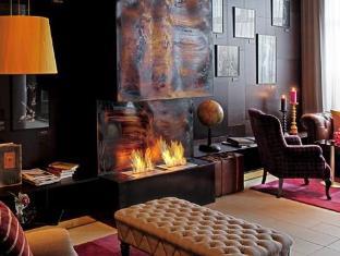 /en-sg/scandic-no-25/hotel/gothenburg-se.html?asq=jGXBHFvRg5Z51Emf%2fbXG4w%3d%3d