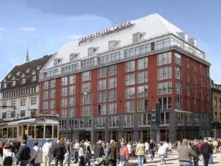 /es-es/hotel-opera/hotel/gothenburg-se.html?asq=jGXBHFvRg5Z51Emf%2fbXG4w%3d%3d