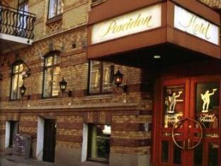 /ar-ae/hotel-poseidon/hotel/gothenburg-se.html?asq=jGXBHFvRg5Z51Emf%2fbXG4w%3d%3d
