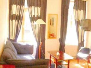 /es-es/hotel-vasa-sweden-hotels/hotel/gothenburg-se.html?asq=jGXBHFvRg5Z51Emf%2fbXG4w%3d%3d