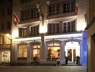 /de-de/boutique-hotel-weisses-kreuz/hotel/luzern-ch.html?asq=jGXBHFvRg5Z51Emf%2fbXG4w%3d%3d