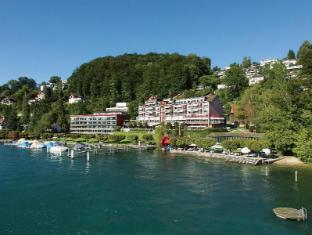 /de-de/seehotel-hermitage/hotel/luzern-ch.html?asq=jGXBHFvRg5Z51Emf%2fbXG4w%3d%3d