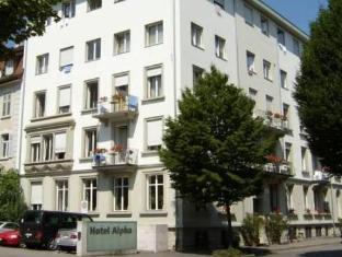 /de-de/hotel-alpha/hotel/luzern-ch.html?asq=jGXBHFvRg5Z51Emf%2fbXG4w%3d%3d