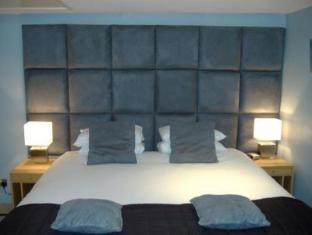 /bg-bg/brightonwave-hotel/hotel/brighton-and-hove-gb.html?asq=jGXBHFvRg5Z51Emf%2fbXG4w%3d%3d