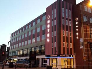 /cs-cz/gilson-hotel/hotel/kingston-upon-hull-gb.html?asq=jGXBHFvRg5Z51Emf%2fbXG4w%3d%3d