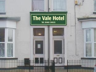 /da-dk/the-vale-apart-hotel/hotel/kingston-upon-hull-gb.html?asq=jGXBHFvRg5Z51Emf%2fbXG4w%3d%3d