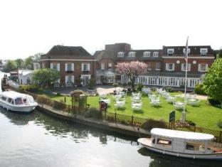 /de-de/macdonald-compleat-angler/hotel/marlow-on-thames-gb.html?asq=jGXBHFvRg5Z51Emf%2fbXG4w%3d%3d