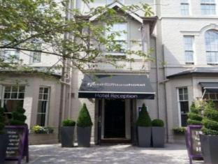 /en-sg/new-northumbria-hotel/hotel/newcastle-upon-tyne-gb.html?asq=jGXBHFvRg5Z51Emf%2fbXG4w%3d%3d