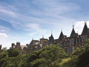 Hotel du Vin St. Andrews