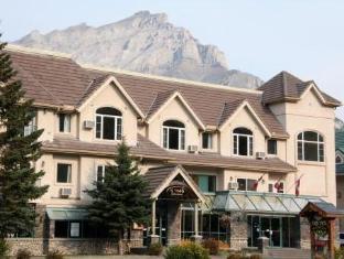 /de-de/irwin-s-mountain-inn/hotel/banff-ab-ca.html?asq=jGXBHFvRg5Z51Emf%2fbXG4w%3d%3d
