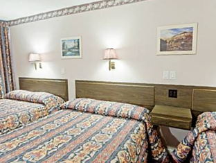 /da-dk/milan-garden-inn/hotel/niagara-falls-on-ca.html?asq=jGXBHFvRg5Z51Emf%2fbXG4w%3d%3d