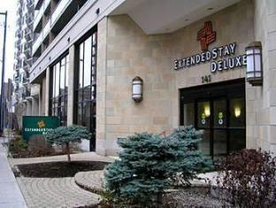 /ar-ae/extended-stay-canada-ottawa/hotel/ottawa-on-ca.html?asq=jGXBHFvRg5Z51Emf%2fbXG4w%3d%3d