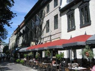 /bg-bg/hotel-sainte-anne/hotel/quebec-city-qc-ca.html?asq=jGXBHFvRg5Z51Emf%2fbXG4w%3d%3d