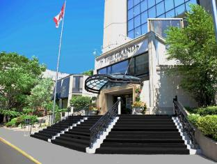 /nb-no/grand-hotel-suites/hotel/toronto-on-ca.html?asq=jGXBHFvRg5Z51Emf%2fbXG4w%3d%3d