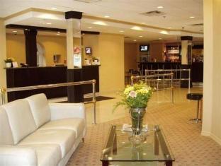/nb-no/isabella-hotel-suites/hotel/toronto-on-ca.html?asq=jGXBHFvRg5Z51Emf%2fbXG4w%3d%3d