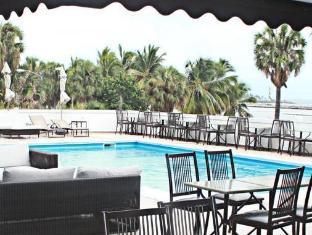 /cs-cz/napolitano-hotel/hotel/santo-domingo-do.html?asq=jGXBHFvRg5Z51Emf%2fbXG4w%3d%3d