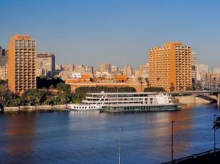 /zh-tw/cairo-marriott-hotel-omar-khayyam-casino/hotel/cairo-eg.html?asq=jGXBHFvRg5Z51Emf%2fbXG4w%3d%3d