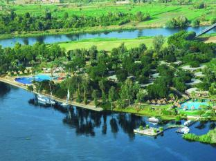 /de-de/maritim-jolie-ville-kings-island-luxor/hotel/luxor-eg.html?asq=jGXBHFvRg5Z51Emf%2fbXG4w%3d%3d