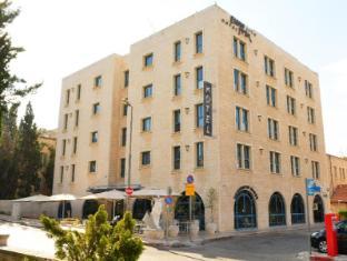 /th-th/eldan-hotel/hotel/jerusalem-il.html?asq=jGXBHFvRg5Z51Emf%2fbXG4w%3d%3d