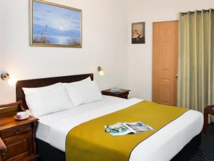/da-dk/sun-city-hotel/hotel/tel-aviv-il.html?asq=jGXBHFvRg5Z51Emf%2fbXG4w%3d%3d