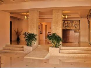 /ar-ae/mosaic-city-hotel/hotel/madaba-jo.html?asq=jGXBHFvRg5Z51Emf%2fbXG4w%3d%3d
