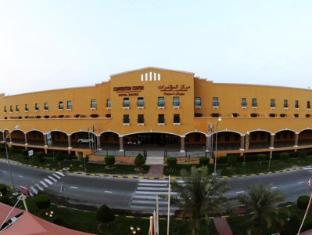 /de-de/the-convention-center-royal-suites-hotel/hotel/kuwait-kw.html?asq=jGXBHFvRg5Z51Emf%2fbXG4w%3d%3d