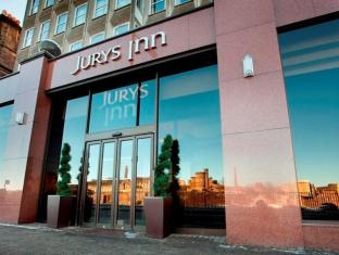/en-sg/jurys-inn-edinburgh/hotel/edinburgh-gb.html?asq=jGXBHFvRg5Z51Emf%2fbXG4w%3d%3d
