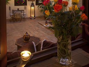 /es-es/riad-aubrac/hotel/marrakech-ma.html?asq=jGXBHFvRg5Z51Emf%2fbXG4w%3d%3d