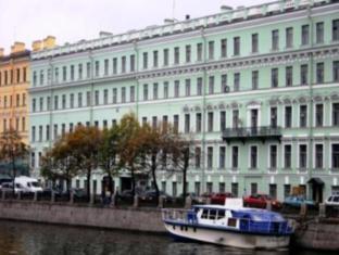 /ar-ae/b-b-rinaldi-art/hotel/saint-petersburg-ru.html?asq=jGXBHFvRg5Z51Emf%2fbXG4w%3d%3d